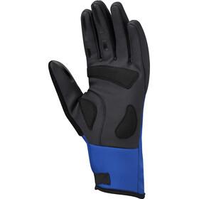 Mavic Aksium Insulated Gloves Surf The Web